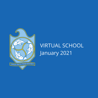 virtual-school-reopens