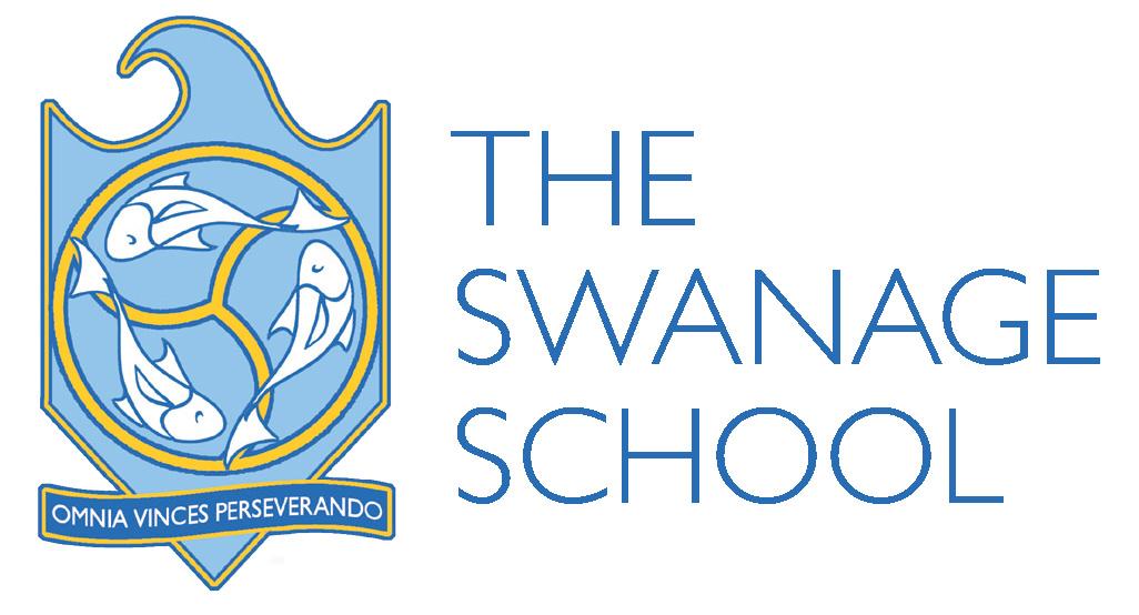 Website Design Swanage